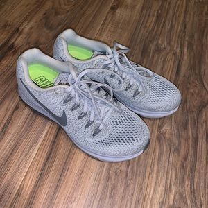 Nike Zoom All Out Size 8